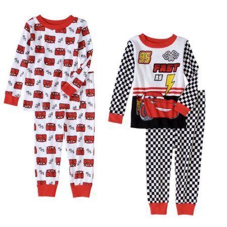 Clothing Baby Boy Newborn Kids Pajamas Baby Boy