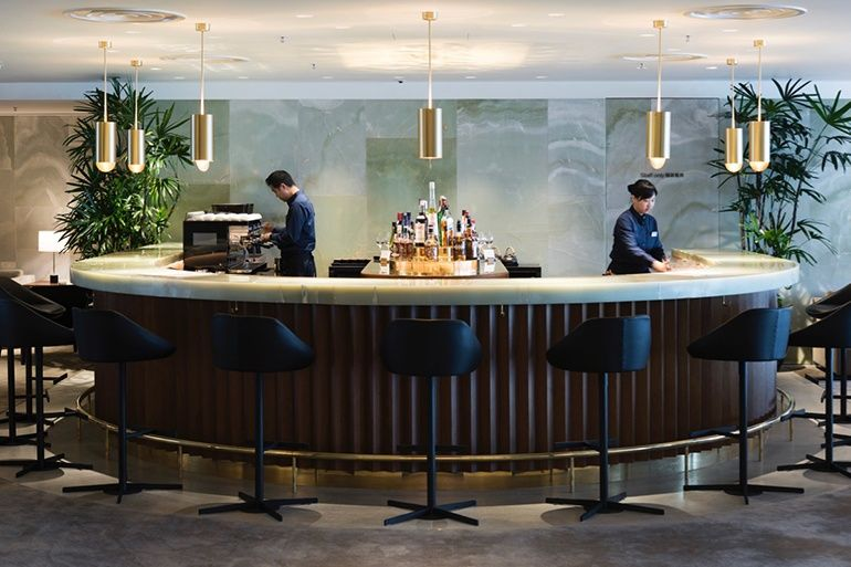 10 Questions With Ilse Crawford Lounge Design Hotel Interior Design Lounge Interiors