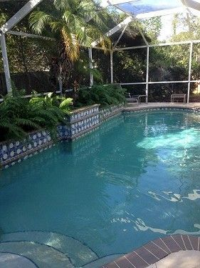 FSBO Englewood FL - This Englewood Home Is YOUR Oyster ...