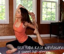 kapotasana variations  google search  yoga challenge