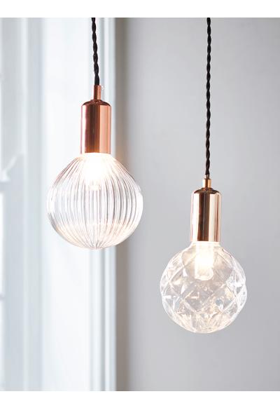 New Flex Sets Lighting Ceiling Light Fittings