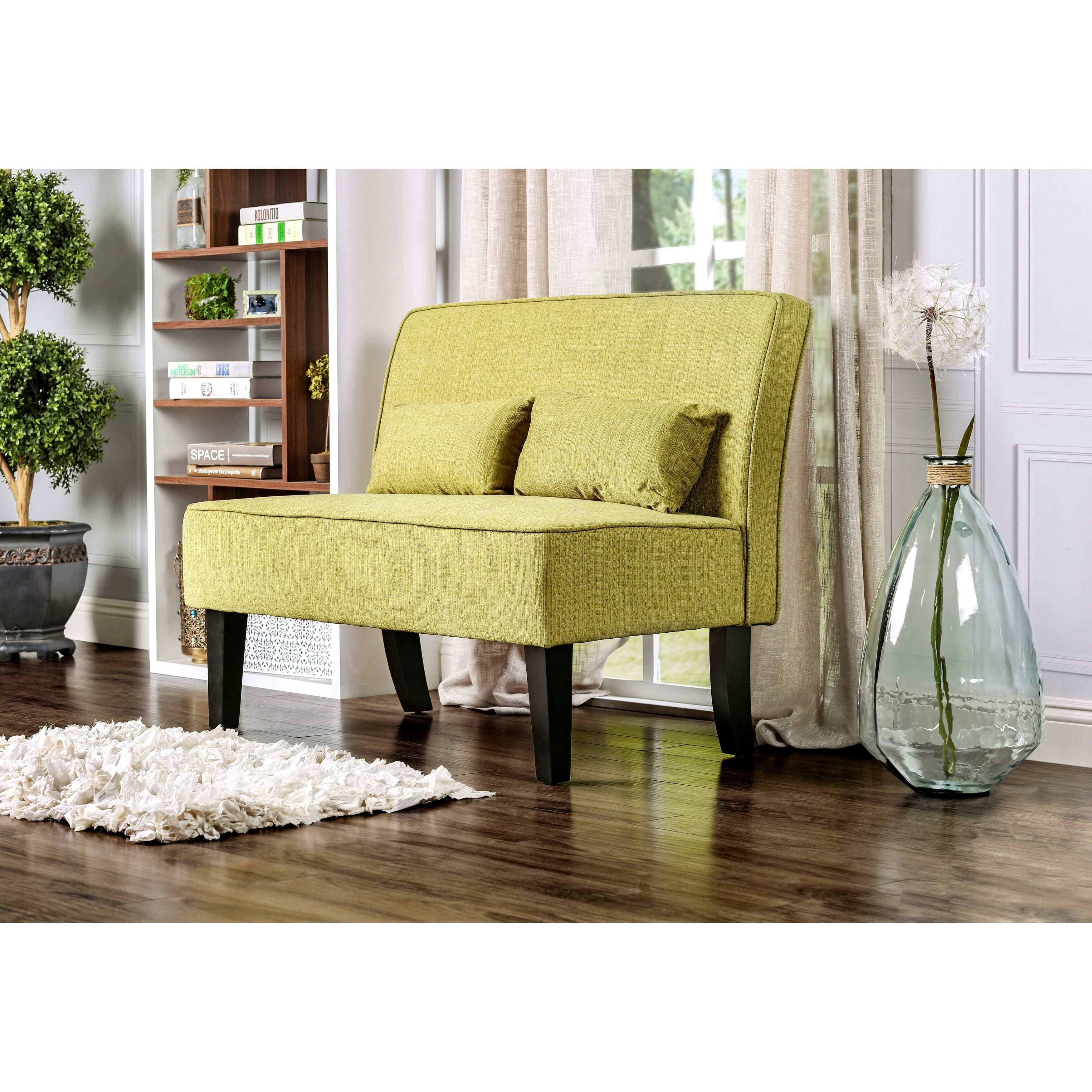 wholesale beammeup ventura ca furniture stores info warehouse fine design online county store in outlet shop