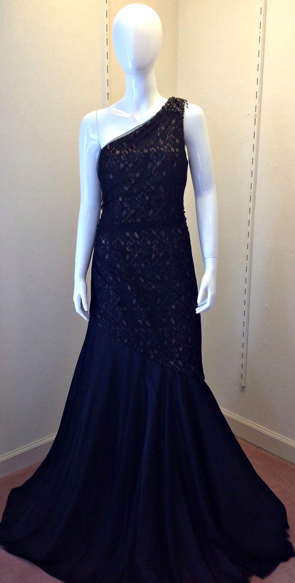 b420759c01f Debutante Ball Season - Mother of the Debutante Gowns