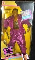 My cousin had this MC Hammer doll and we would ride him around in my Barbie car! #barbiecars My cousin had this MC Hammer doll and we would ride him around in my Barbie car! #barbiecars My cousin had this MC Hammer doll and we would ride him around in my Barbie car! #barbiecars My cousin had this MC Hammer doll and we would ride him around in my Barbie car! #barbiecars