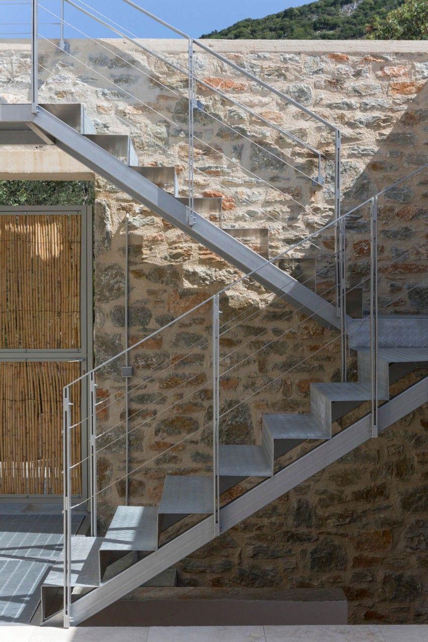 Atrium Villas by HHH Architects 11 HHH