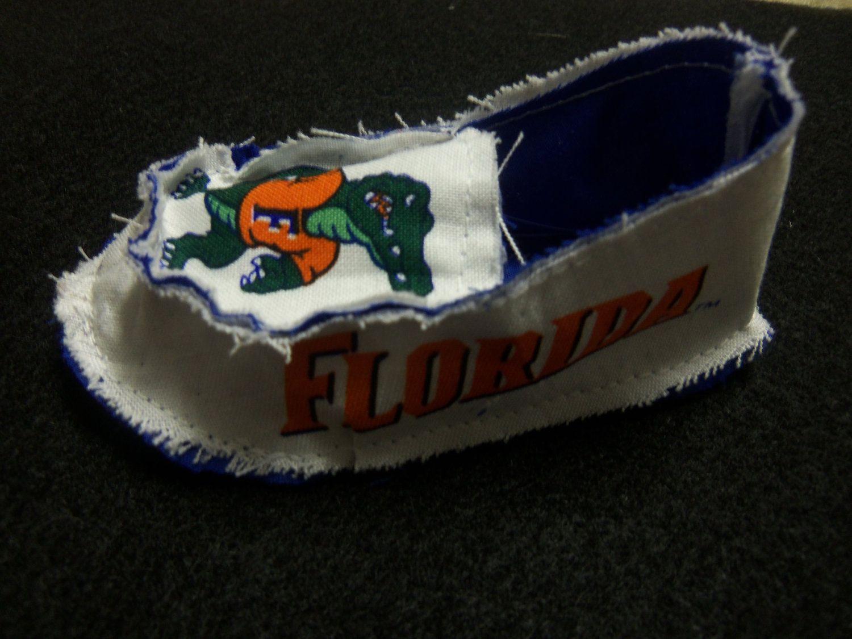 18b2914a20eb UF Florida Gator Burp Cloth by CoughlinCrafts on Etsy I