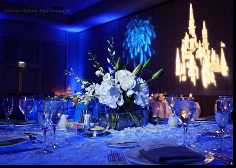 Disney Wedding Backdrop Ideas Backdrops Reception Decorations Venues Decor