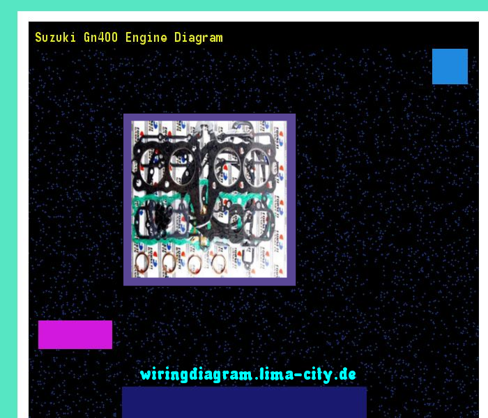 suzuki gn400 engine diagram  wiring diagram 185712  - amazing wiring diagram  collection