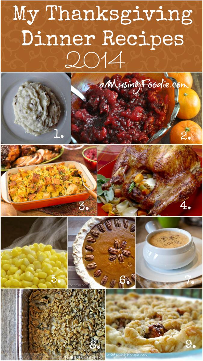 Vegetarian Spring Rolls   (a)Musing Foodie   Recipe