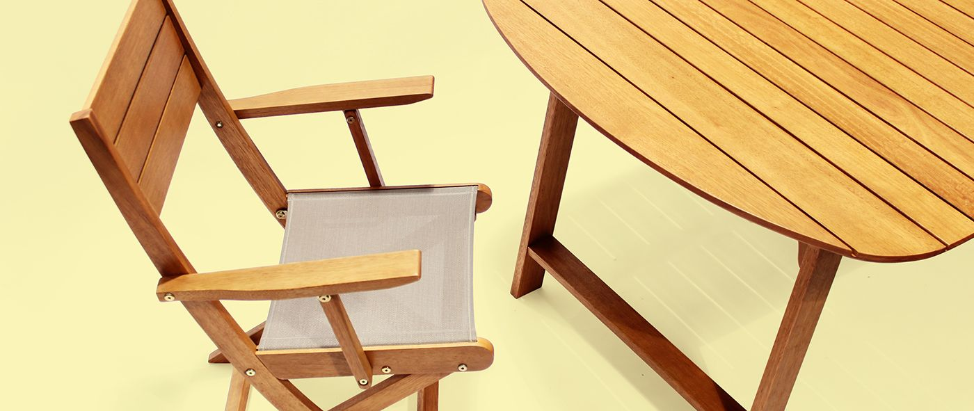Fauteuil Acier Extérieur Gamme Hyba Acier Labo Design - Creative carbon fiber furniture by nicholas spens and sir james dyson
