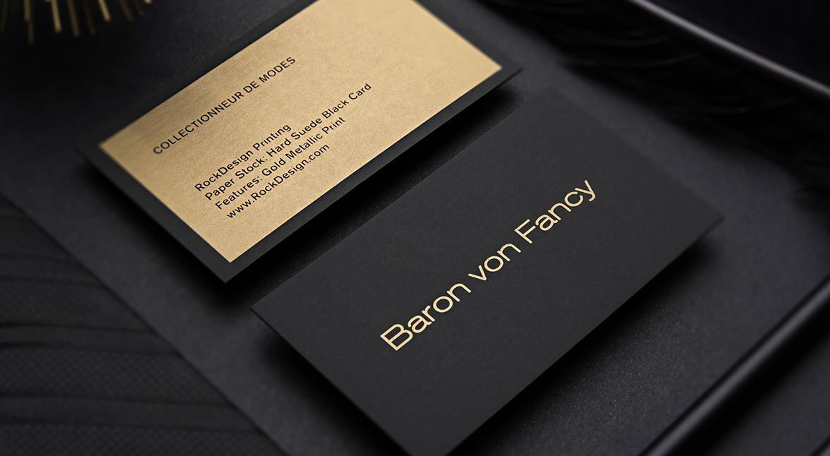 Metallic Printing | Layout Design | Brand | Pinterest | Free ...