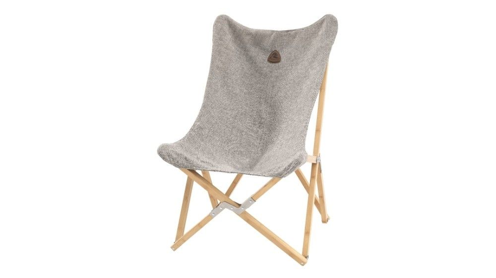 Robens Outback Kaya Chair Camping Camping Chairs Chair Tent