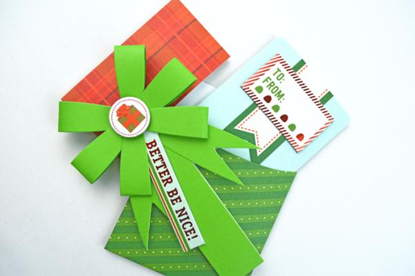 pinanthology diy on november kits  card making
