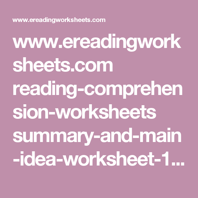 Coordinate Plane Picture Worksheets Pdf Wwwereadingworksheetscom Readingcomprehensionworksheets  Math Worksheets Grade 5 Multiplication Excel with Investing Math Worksheet Wwwereadingworksheetscom Readingcomprehensionworksheets Summaryandmain  The Cell Cycle Coloring Worksheet Pdf