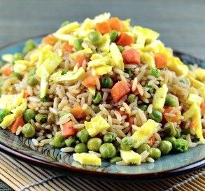 Easy healthy dinner recipes and ideas under 400 calories genius food forumfinder Choice Image