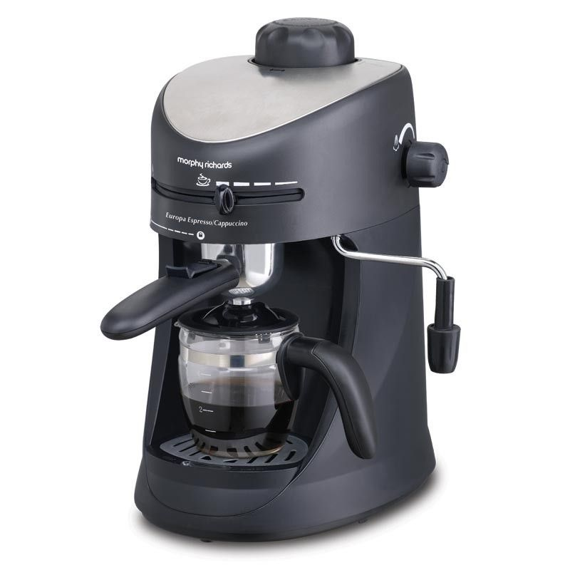 Buy coffee makers ,cappuccino machine and espresso maker ...