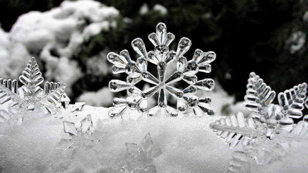 Mercatini di Natale in Alto Adige - Edizione 2019 • Emozione Südtirol #decembrefondecran