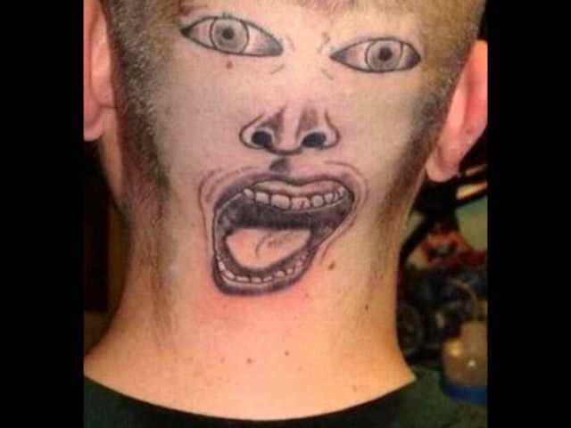 Ugliest Tattoo Fails  5580.jpg