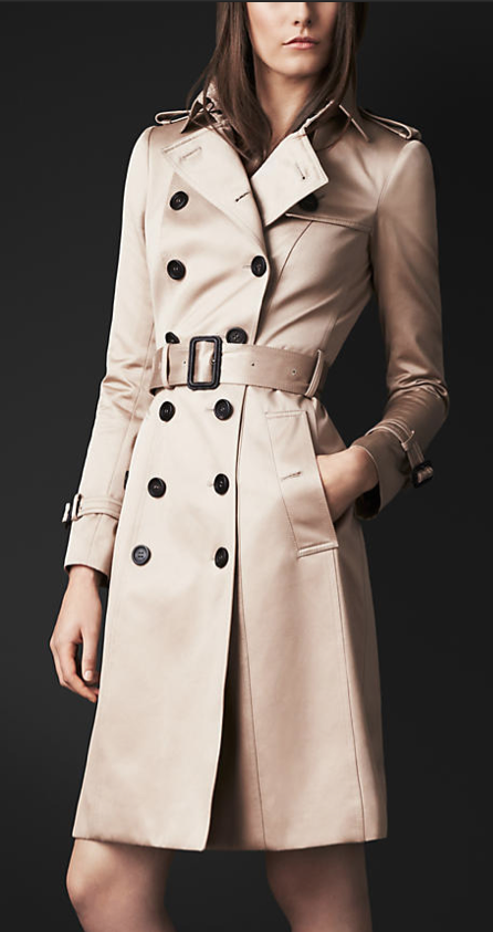 Patel Coat Pinterest Shreya Pin 2018 And In Burberry By Wear On q14xBE6