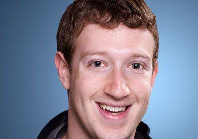 Mark Zuckerberg Net Worth Zuckerberg Mark Zuckerberg Influential People