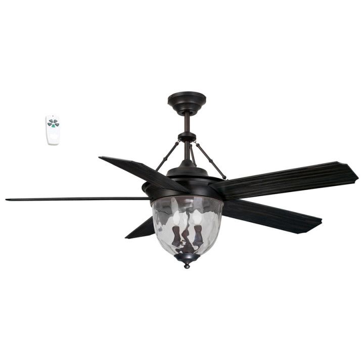99 Litex Ceiling Fans Parts Cool Modern Furniture Check More At