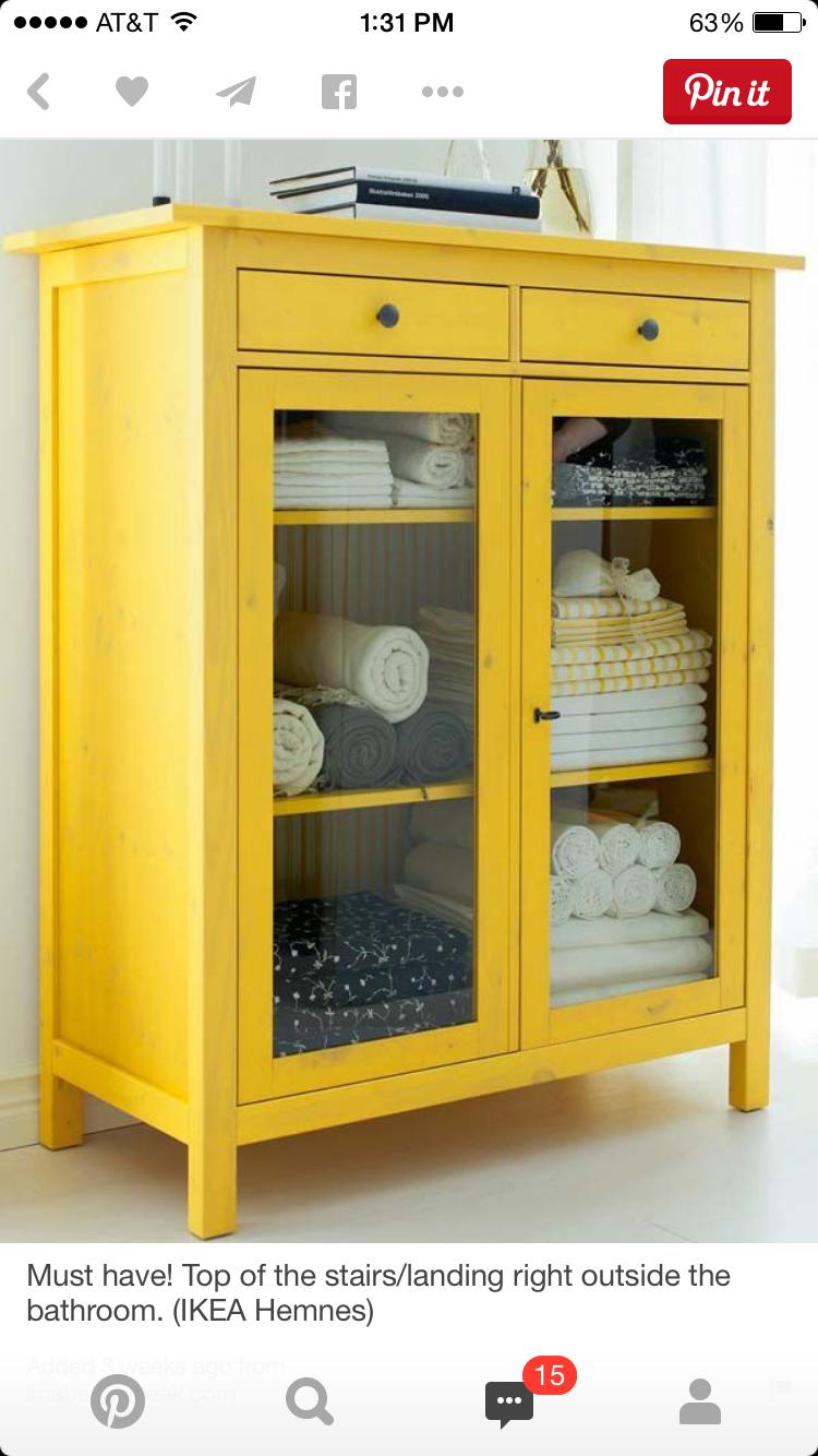 Pin De Jennifer Parchman En Ikea Yay Pinterest # Muebles Restaurados En Blanco