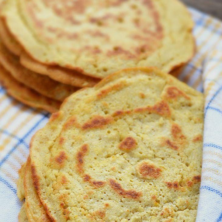 Chickpea Flour Tortillas Low Carb Diabetic Recipe Food Recipes Food Diabetic Recipes