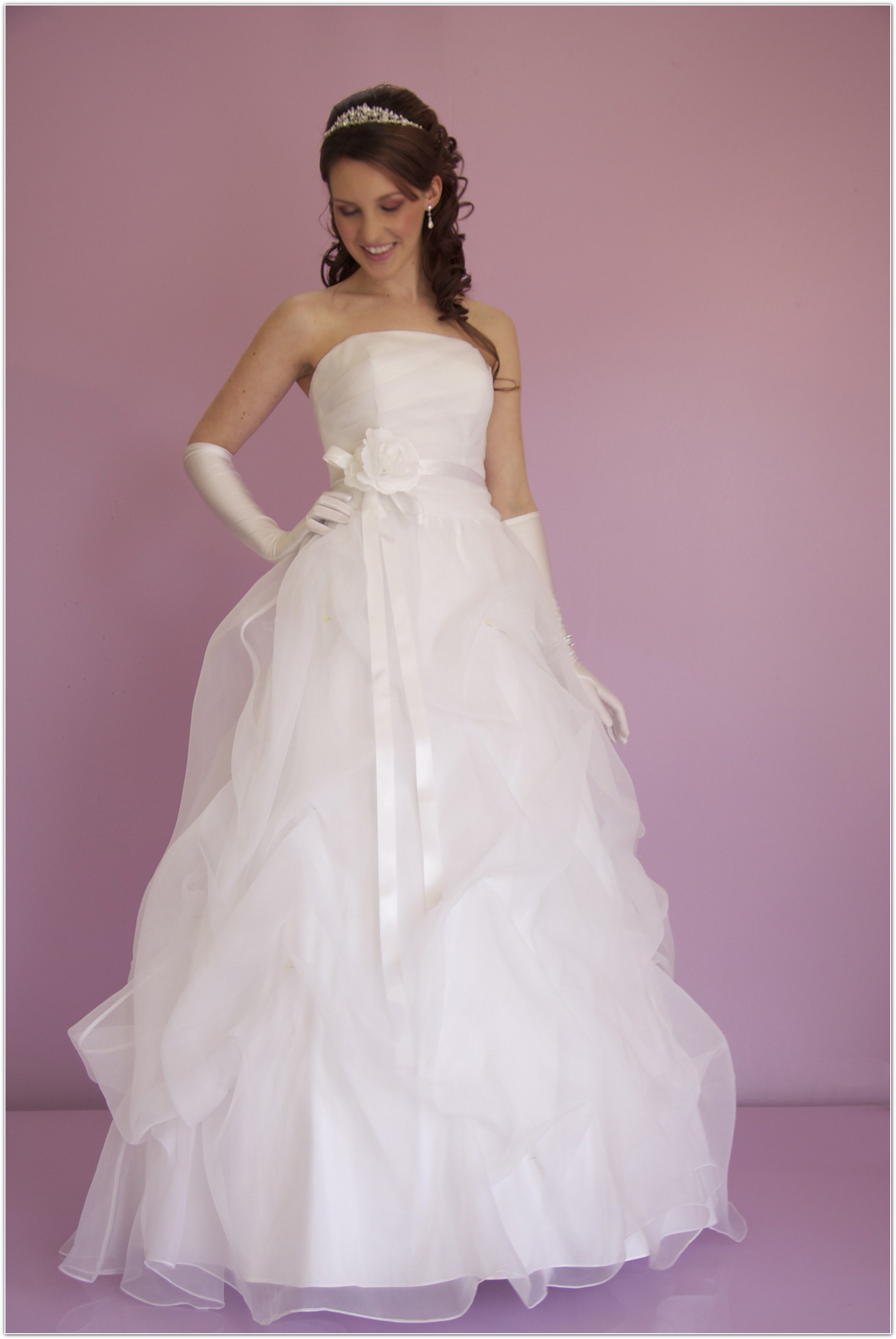 How to Make Your Own Wedding Dress Wedding dresses