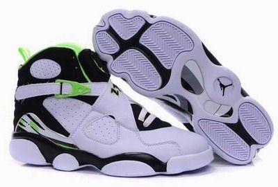 low priced 21f7e e44f4 Men s Air Jordan  30.00
