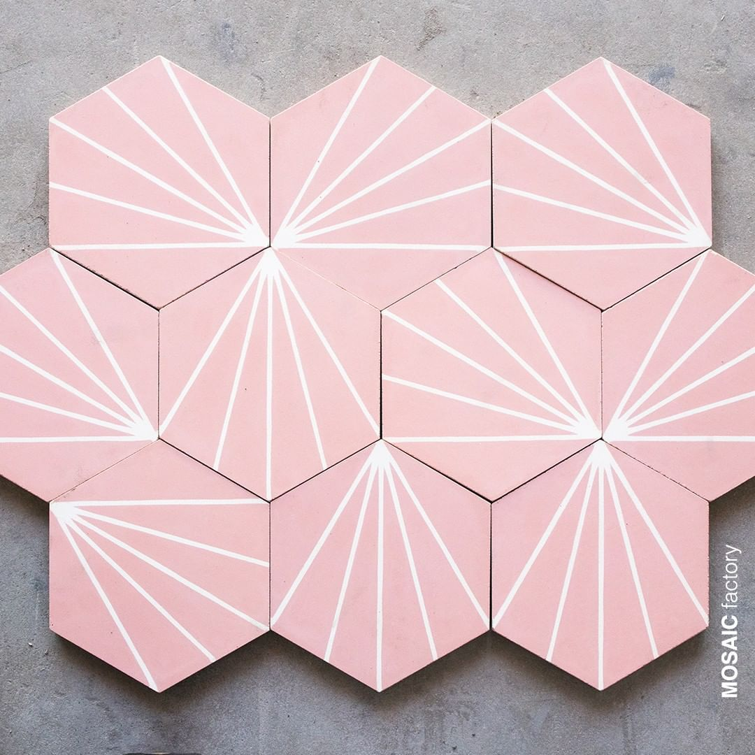 Create your bespoke tile