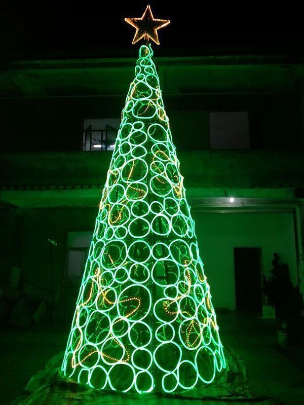 light green christmas ornaments-#light #green #christmas #ornaments Please Click Link To Find More Reference,,, ENJOY!!