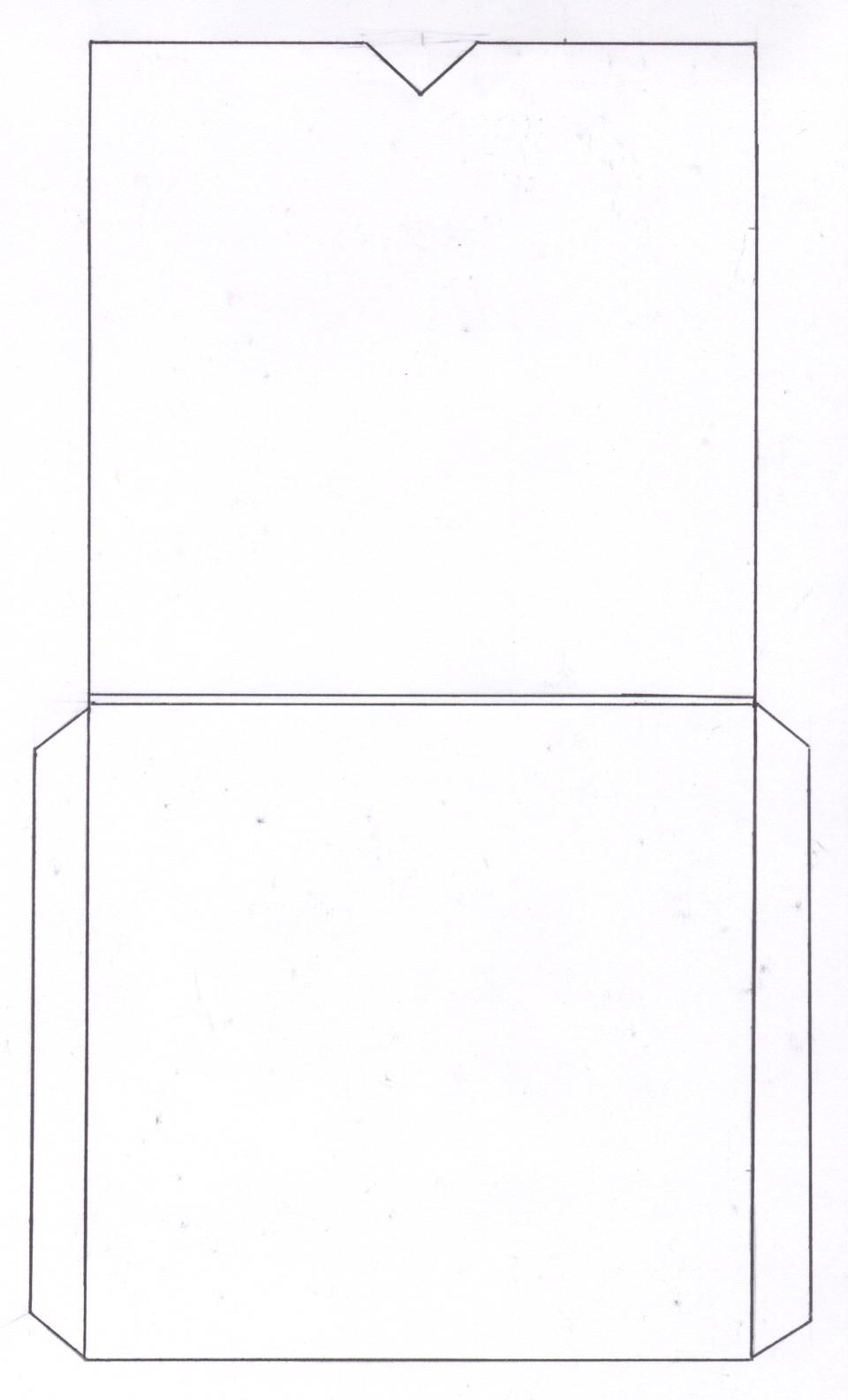 Blank Arm Template For Tattoo Blank Dvd Cover Template