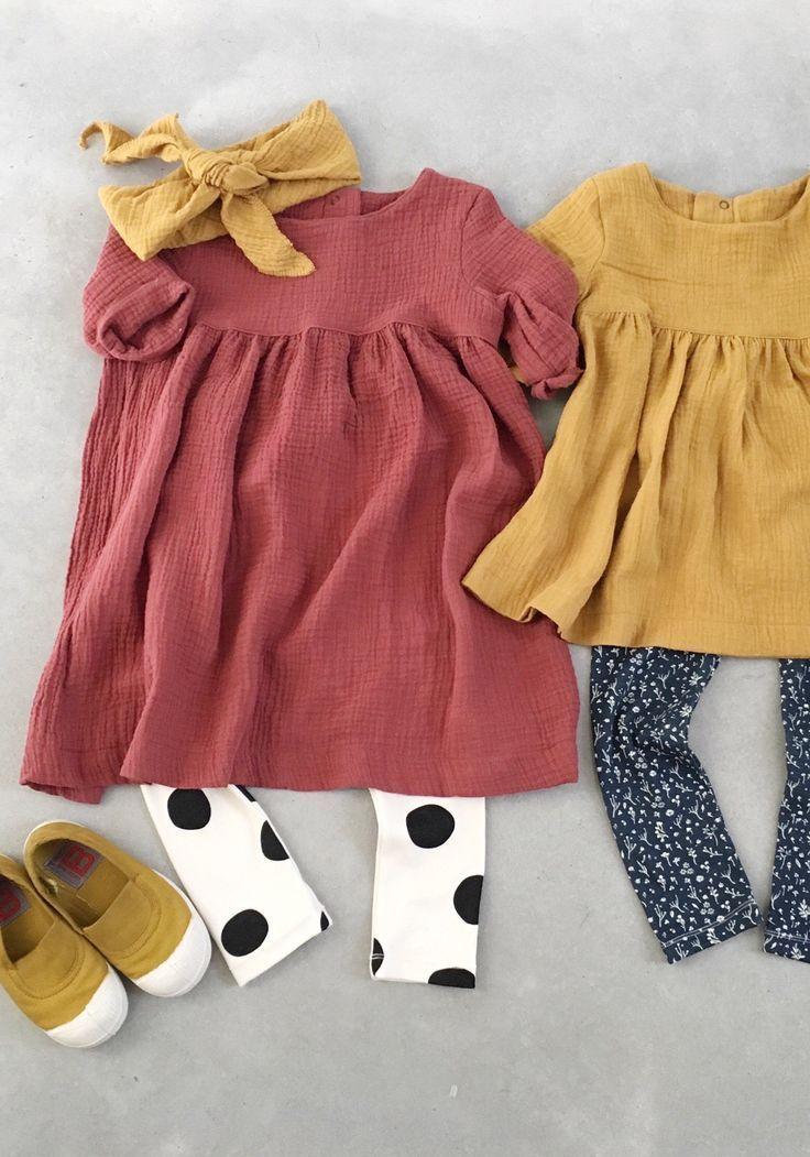 Babykleidung #babykidclothesandideas