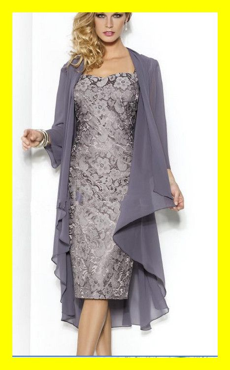 Wedding Outfits For Grandmother Of The Bride Design Your