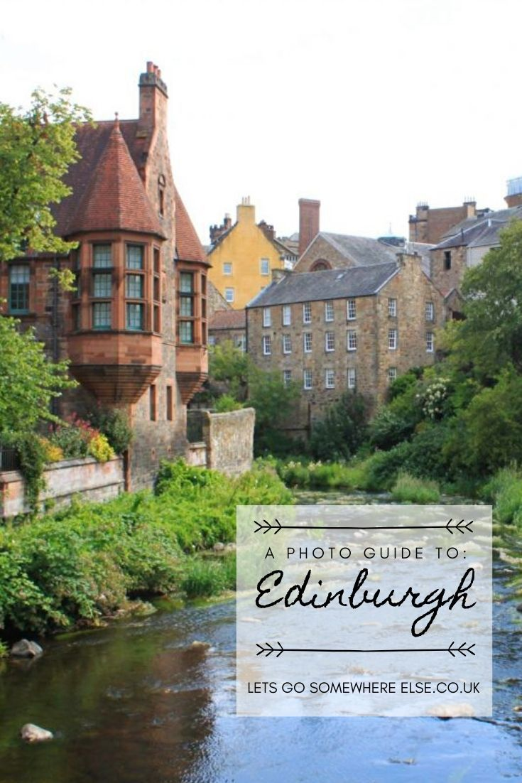 #Edinburgh #England #Scotland #Photoguide #PhotoguidetoEdinburgh #Guide #InstagramGuide #edinburghscotland #edinburghcastle #edinburghlife #edinburghbloggers #edinburghcity #edinburghhighlights