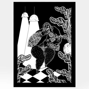 Prints – Page 10 – Form Shop & Studio