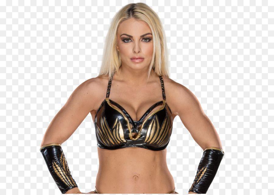 Mandy Rose Wwe Raw Royal Rumble 2018 Women In Wwe Ronda Rousey Royal Rumble Ronda Rousey Women