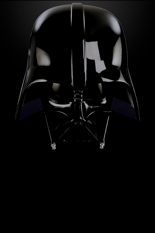 Darth Vader Iphone 4s Wallpaper Darth Vader Wallpaper Darth Vader Star Wars Wallpaper