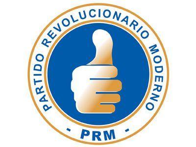PRM apoya a Waldo Ariel Suero para presidir Colegio Médico