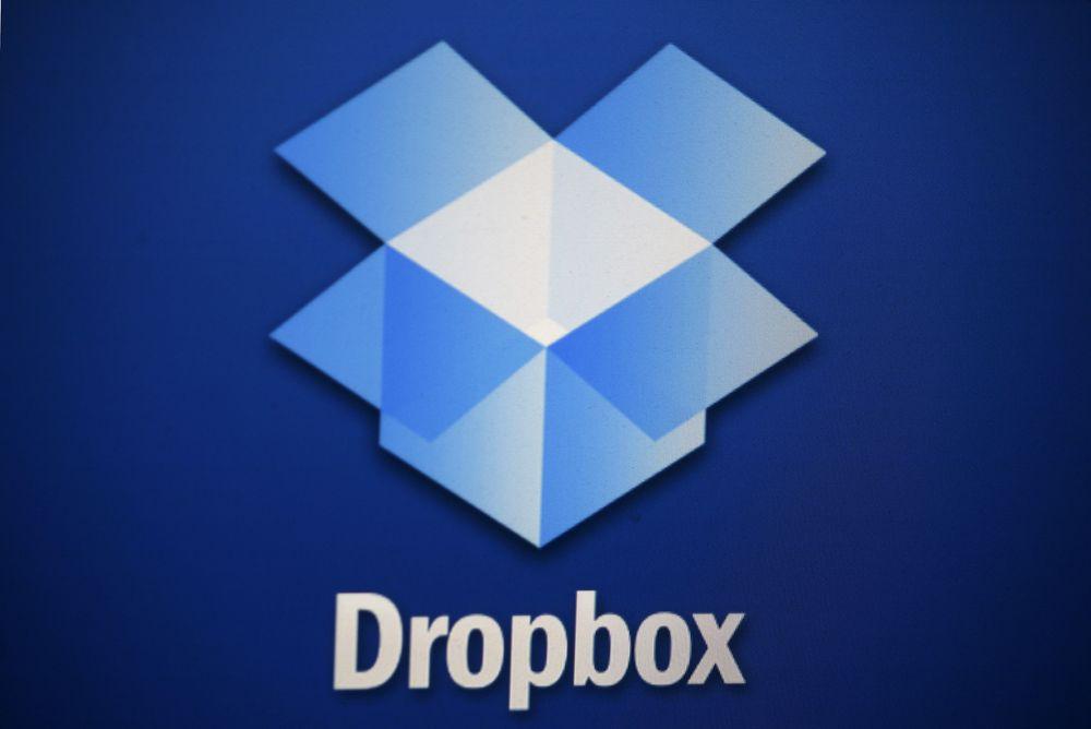 Dropbox será inovação nas câmeras da Samsung. Veja mais em efacil.com.br/simplifica