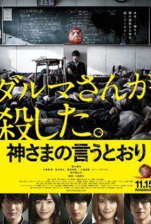 Pin On Korean Dramas Asian Films