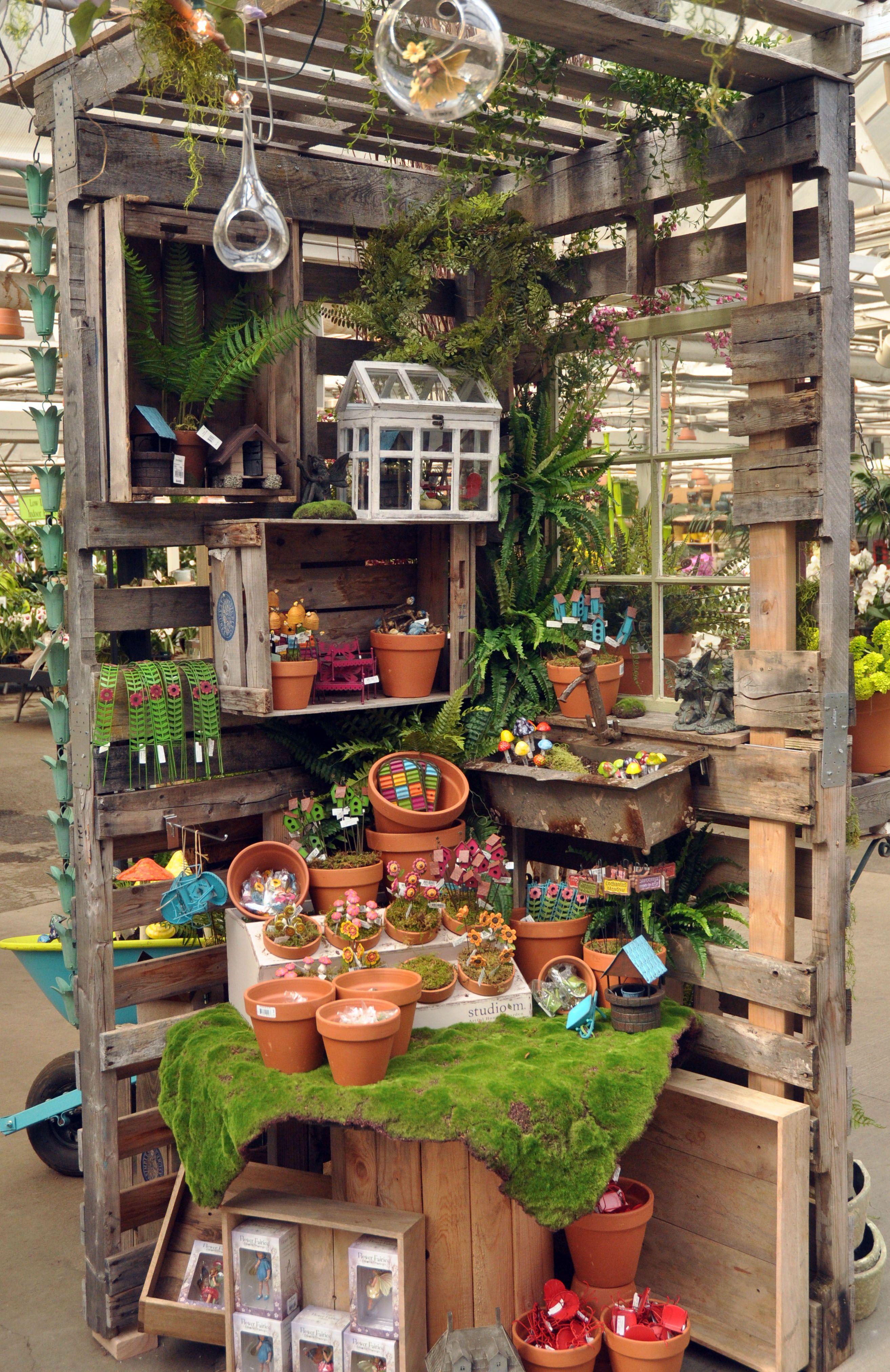 Fairlys | Jardinerie - garden center - pet store - animalerie ...