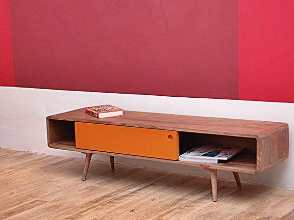 Scandinavian Tv Stand Furniture Nordic Furniture Scandinavian Tv Stand