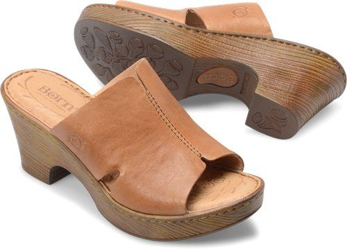 b20959d98038 The Best Shoes And Sandals For European Travel This Summer