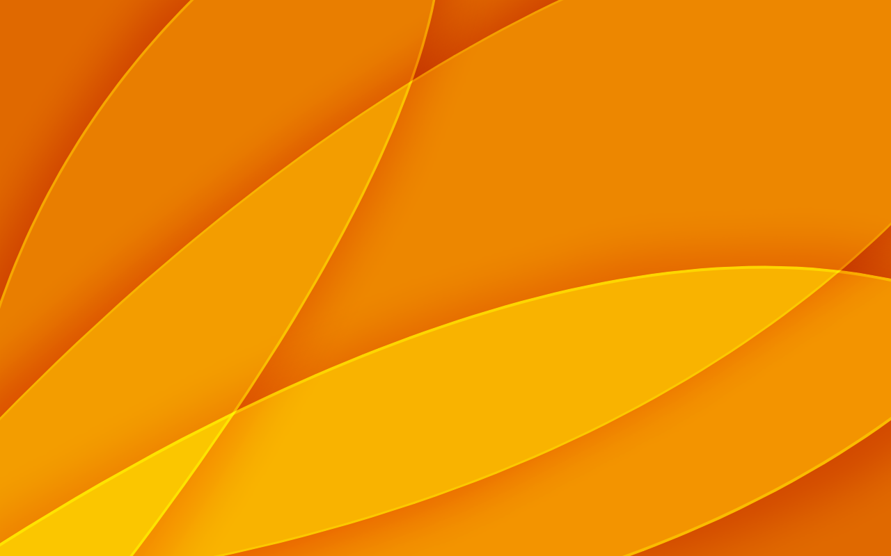 orange background hd wallpapers backgrounds