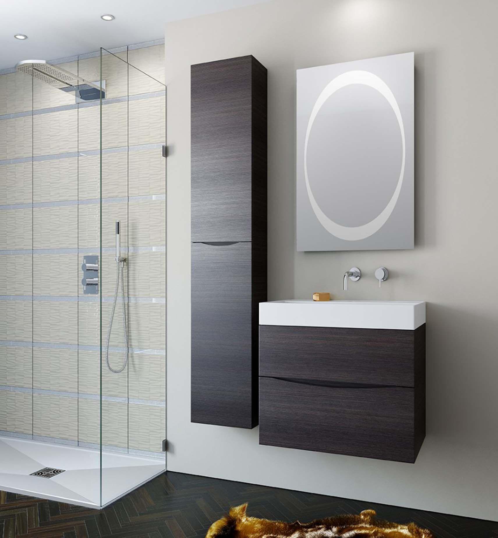 Badezimmer Storage Mobel Rucken Zur Wand Badezimmer Mobel Crosswater Unterschranke Badezimmer Mobel Ideen Bett Badezimmer Mobel Badezimmer Unterschrank
