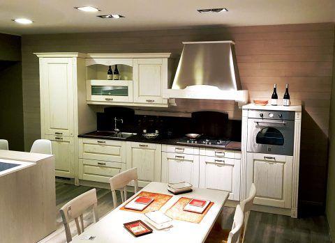 Outlet di cucine moderne e di design a padova. offerte cucine da