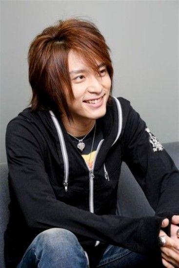 Tokuyama Hidenori - Kamen rider KickHopper and GO-Onger Gold