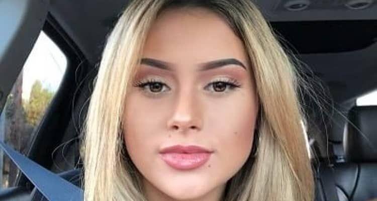 كايتلين روز السيرة الذاتية العمر صافي الثروة الجنسية الطول مغنية ممثلة عارضة In 2021 Celebrities