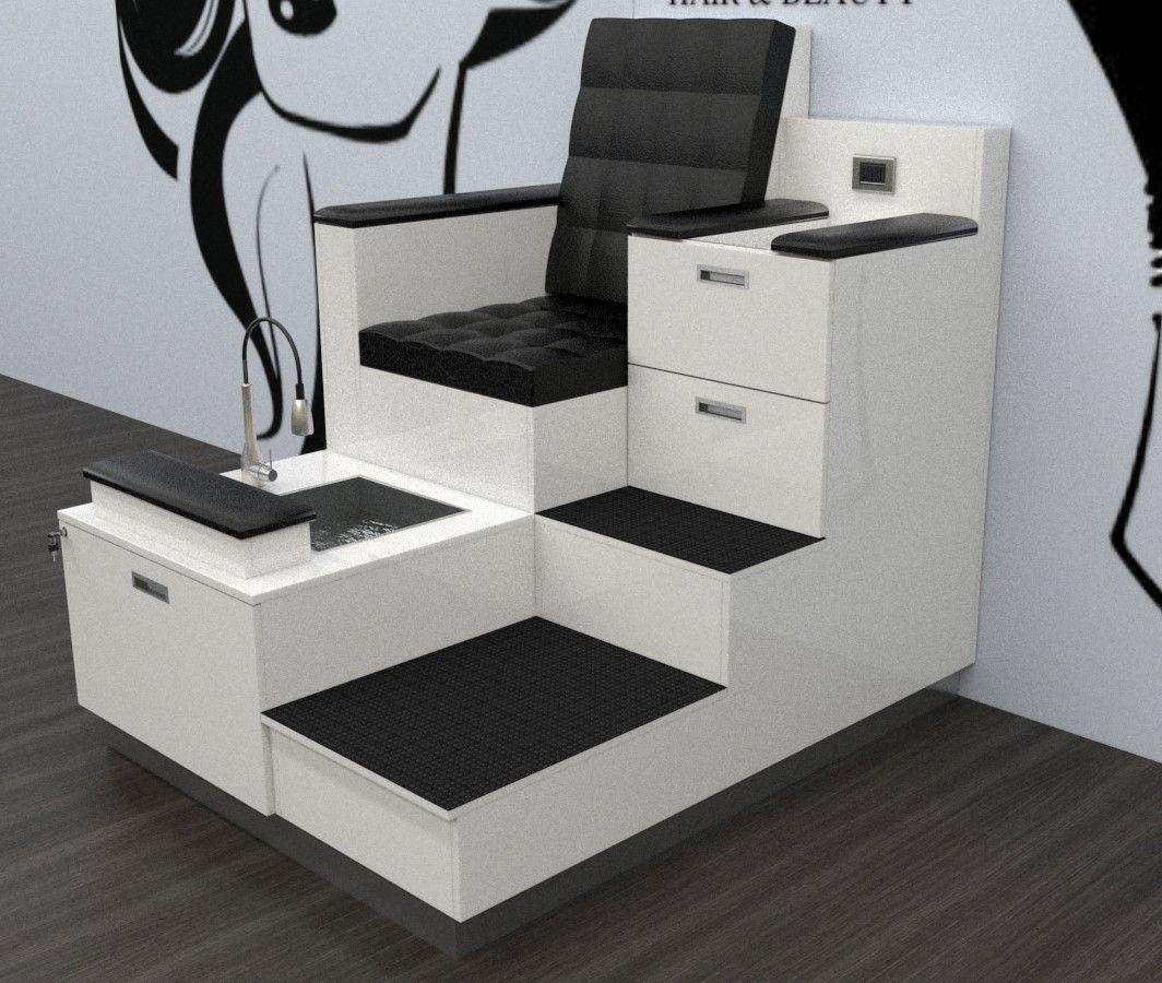 Muebles Salon De Belleza Precios Chile Mr Muebles Modulares Para Locales Comerciales Oficinas